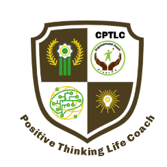 Life Coach Certification Positive Thinking