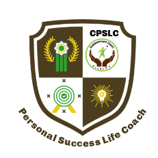Life Coach Certification Personal Success