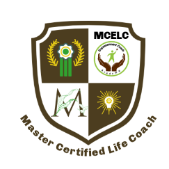 Master Certified Empowerment Life Coach